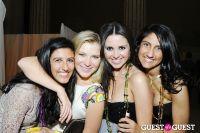 The Valerie Fund's 3rd Annual Mardi Gras Gala #353