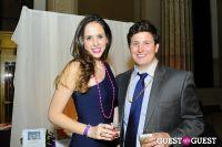 The Valerie Fund's 3rd Annual Mardi Gras Gala #354