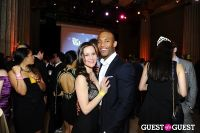 The Valerie Fund's 3rd Annual Mardi Gras Gala #359