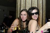 The Valerie Fund's 3rd Annual Mardi Gras Gala #365