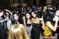 The Valerie Fund's 3rd Annual Mardi Gras Gala #373