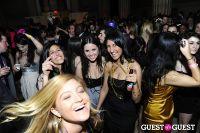 The Valerie Fund's 3rd Annual Mardi Gras Gala #374