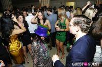 The Valerie Fund's 3rd Annual Mardi Gras Gala #375
