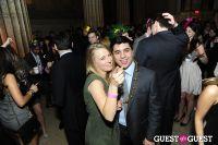 The Valerie Fund's 3rd Annual Mardi Gras Gala #377