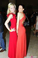 The Valerie Fund's 3rd Annual Mardi Gras Gala #380