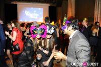 The Valerie Fund's 3rd Annual Mardi Gras Gala #383