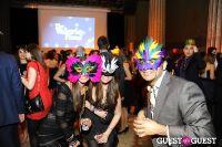 The Valerie Fund's 3rd Annual Mardi Gras Gala #384