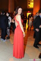 The Valerie Fund's 3rd Annual Mardi Gras Gala #385