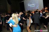 The Valerie Fund's 3rd Annual Mardi Gras Gala #388