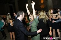 The Valerie Fund's 3rd Annual Mardi Gras Gala #389