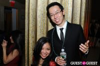 The Valerie Fund's 3rd Annual Mardi Gras Gala #391