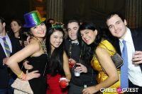 The Valerie Fund's 3rd Annual Mardi Gras Gala #393