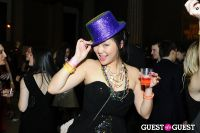 The Valerie Fund's 3rd Annual Mardi Gras Gala #395