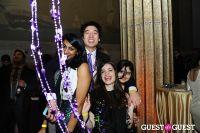 The Valerie Fund's 3rd Annual Mardi Gras Gala #401