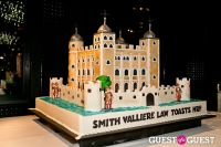 Smith Valliere Annual Party #109