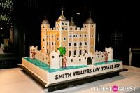 Smith Valliere Annual Party #110