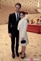 The School of American Ballet Winter Ball: A Night in the Far East #2