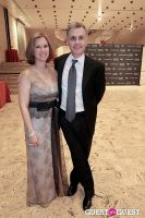 The School of American Ballet Winter Ball: A Night in the Far East #5