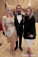 The School of American Ballet Winter Ball: A Night in the Far East #6
