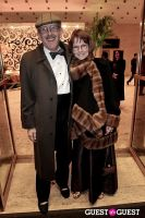 The School of American Ballet Winter Ball: A Night in the Far East #8