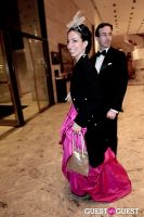 The School of American Ballet Winter Ball: A Night in the Far East #9