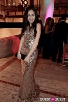 The School of American Ballet Winter Ball: A Night in the Far East #11