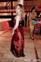 The School of American Ballet Winter Ball: A Night in the Far East #14