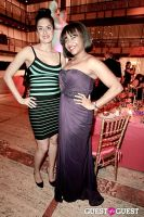The School of American Ballet Winter Ball: A Night in the Far East #15