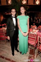 The School of American Ballet Winter Ball: A Night in the Far East #16