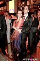 The School of American Ballet Winter Ball: A Night in the Far East #18