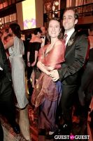 The School of American Ballet Winter Ball: A Night in the Far East #19