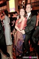 The School of American Ballet Winter Ball: A Night in the Far East #20