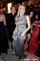 The School of American Ballet Winter Ball: A Night in the Far East #25