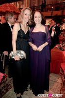 The School of American Ballet Winter Ball: A Night in the Far East #37