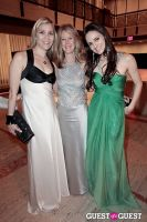 The School of American Ballet Winter Ball: A Night in the Far East #40