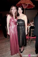 The School of American Ballet Winter Ball: A Night in the Far East #42