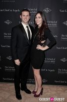 The School of American Ballet Winter Ball: A Night in the Far East #47