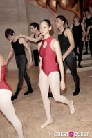 The School of American Ballet Winter Ball: A Night in the Far East #53