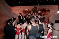 The School of American Ballet Winter Ball: A Night in the Far East #56