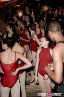 The School of American Ballet Winter Ball: A Night in the Far East #57