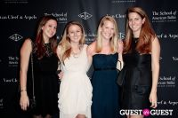 The School of American Ballet Winter Ball: A Night in the Far East #76