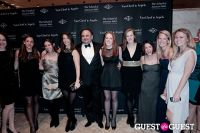 The School of American Ballet Winter Ball: A Night in the Far East #79