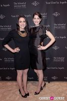 The School of American Ballet Winter Ball: A Night in the Far East #87