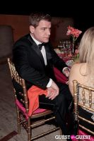 The School of American Ballet Winter Ball: A Night in the Far East #93