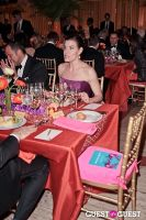 The School of American Ballet Winter Ball: A Night in the Far East #94