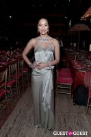 The School of American Ballet Winter Ball: A Night in the Far East #96