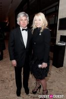 The School of American Ballet Winter Ball: A Night in the Far East #99