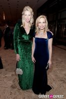 The School of American Ballet Winter Ball: A Night in the Far East #100