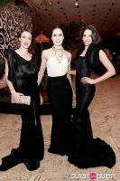 The School of American Ballet Winter Ball: A Night in the Far East #102