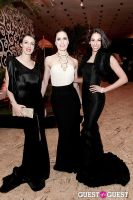 The School of American Ballet Winter Ball: A Night in the Far East #103